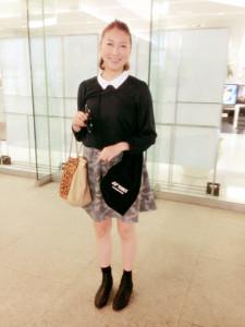 BeautyPlus_20141020161420_save